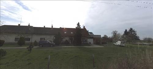 RD, Černilov okres Hradec Králové, INSOLVENCE