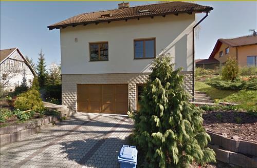 RD, Liberec – Vesec, INSOLVENCE
