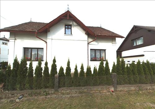 RD,  Raspenava Liberec, INSOLVENCE