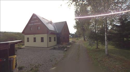 RD Orlické Záhoří okres Rychnov nad Kněžnou, INSOLVENCE