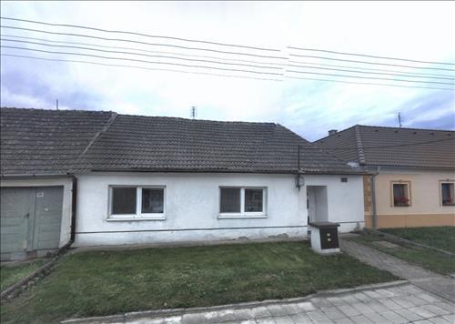 RD, Dyjákovice okres Znojmo, INSOLVENCE
