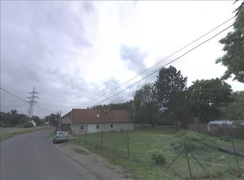 RD, Zálužice okres Louny, INSOLVENCE