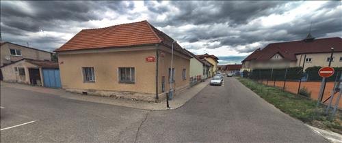 RD Praha-Libuš, EXEKUCE