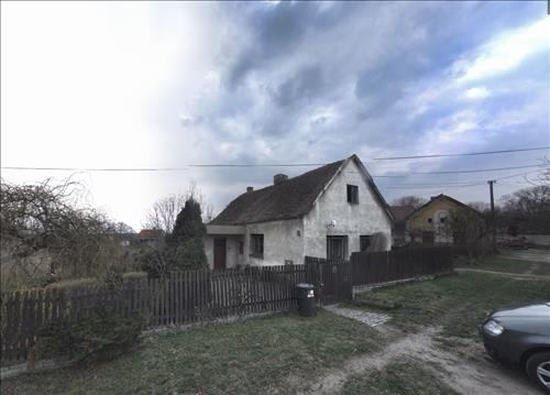 RD, Černá u Bohdanče okres Pardubice, INSOLVENCE