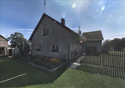 RD, Semanín okres Ústí nad Orlicí, INSOLVENCE