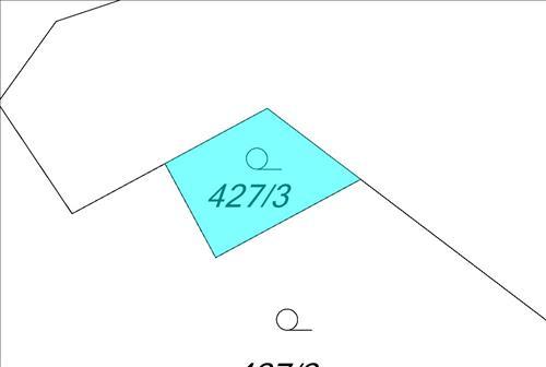 Zahrada 76 m2, Beroun, okres Beroun