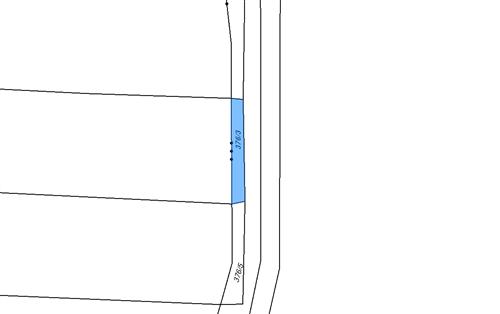 Ostatní plocha 125 m2, k.ú. Stříbrná Lhota, Mníšek pod Brdy, okres Praha-západ