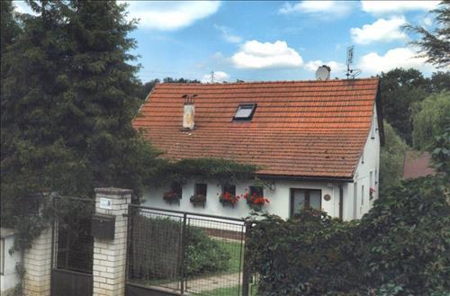 RD,  Liteň – Leč okres Beroun, INSOLVENCE