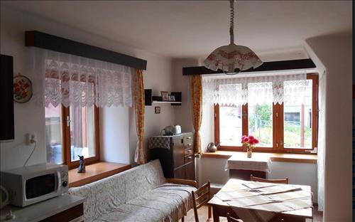 Rodinný dům o celkové ploše 311 m2, k.ú. Chotěboř, okres Havlíčkův Brod