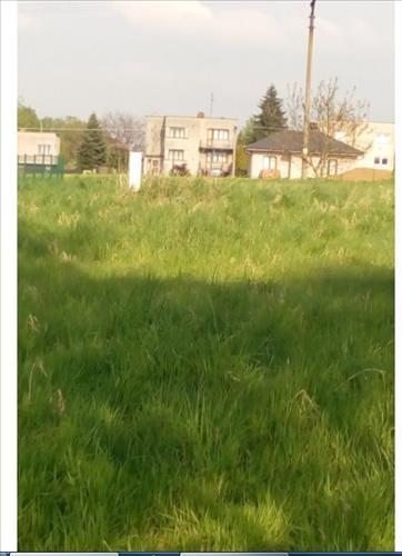 Orná půda 979 m2, k.ú. Dětmarovice, okres Karviná