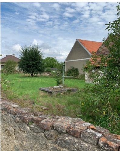 Soubor pozemků o výměře 17.240m2, z toho 3.504m2 stavební pozemek, nacházející se v k.ú. Dunávice, okres Benešov