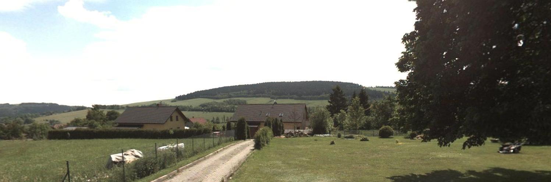 RD, Jeřmanice, okr. Liberec, INSOLVENCE