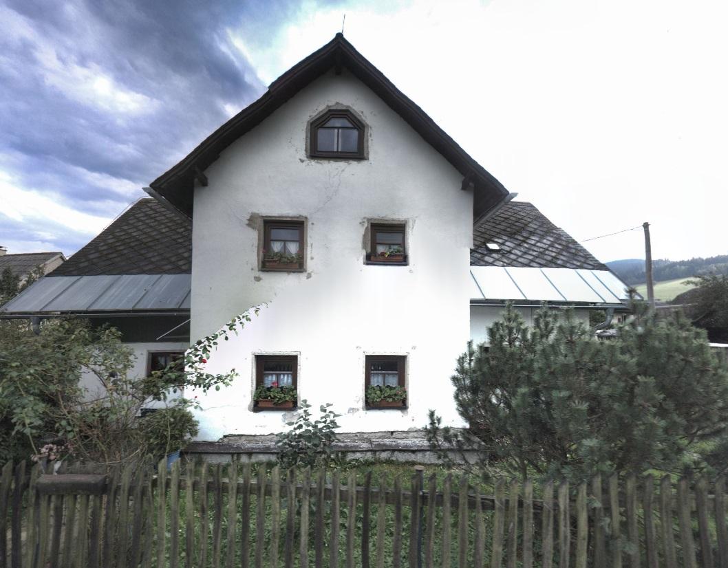 RD,Lichkov okres Ústí nad Orlicí, INSOLVENCE