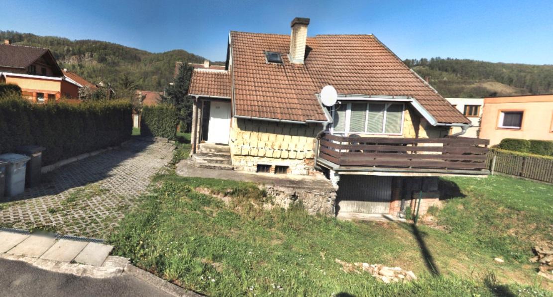 636682742713199395_Jakubčovice1,2,3.jpg