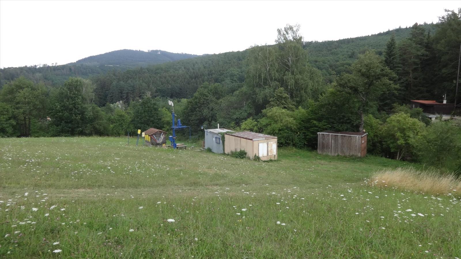 636843714853620089_prodej-zahrady-431-m2-korycany-zdrava-voda-okr-kromeriz-dsc08104-fc05c3.jpg