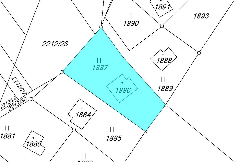 636843723289533175_mapa1.JPG