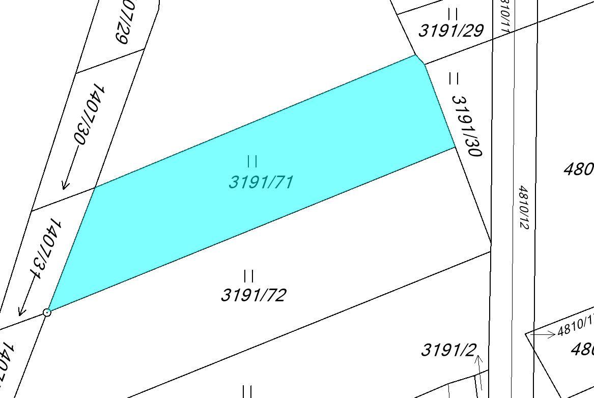 636844574308766233_1.JPG