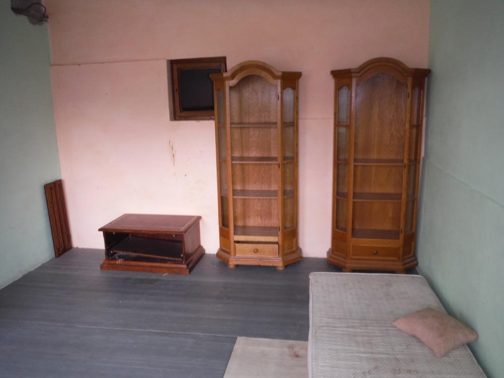 Prodej domu, výměra pozemku 567 m2, k.ú. Krásný Dvůr, obec Krásný Dvůr, okres Louny