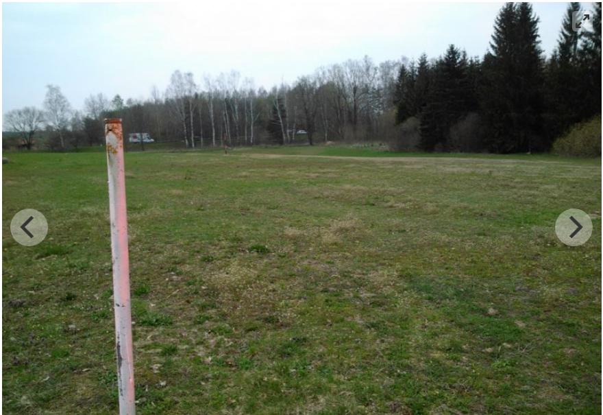 Prodej pozemku o výměře 11 001m2, p.č. 74/1, nacházející se v okrese Jindřichův Hradec, k.