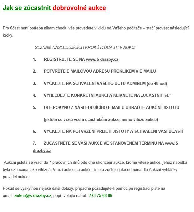 Prodej souhrn stavební parcel, zahrad a ostatních pozemků o výměře 7.927m2, k.ú. Radišov,